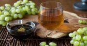 خواص شیره انگور در دوران بارداری ؛ تاثیر شیره انگور برای حفظ سلامت جنین