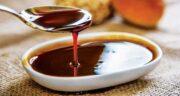 خواص شیره انگور در پریودی ؛ خاصیت درمانی شیره انگور برای کاهش درد های قاعدگی