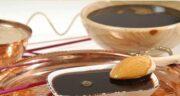 خواص شیره انگور و خرما ؛ پیشگیری و درمان کم خونی با خوردن شیره انگور و خرما
