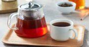 خواص چای ترش برای فشار خون ؛ تاثیر مصرف چای ترش برای مبتلایان به فشار خون