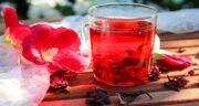 خواص چای ترش برای قلب ؛ فواید مصرف چای ترش برای بیماری های قلبی