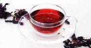 خواص چای ترش در شیردهی ؛ تاثیر چای ترش برای شیر مادر