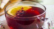 خواص چای ترش و دیابت ؛ کاهش قند خون با مصرف چای ترش