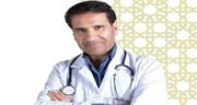 دکتر حسن اکبری سرکه شیره ؛ فواید سرکه شیره از نظر دکتر حسن اکبری