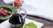 سرکه انگور برای سرماخوردگی ؛ درمان سرماخوردگی و آنفولانزا با مصرف سرکه انگور