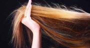 سرکه انگور برای مو ؛ درمان ریزش مو با سرکه انگور