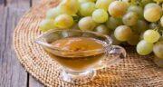 سرکه انگور و قند خون ؛ فواید و مضرات خوردن سرکه انگور برای قند خون