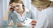 سرکه سفید و عفونت واژن ؛ خاصیت درمانی سرکه سفید برای عفونت واژن