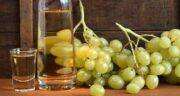 طبع سرکه انگور ؛ آشنایی با خواص و طبع سرکه انگور