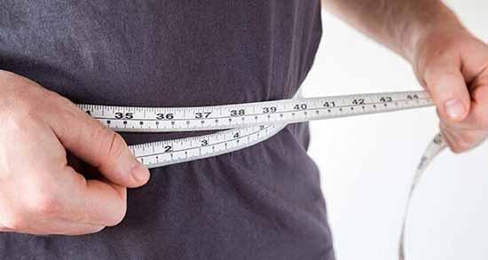 فواید سرکه انگبین برای لاغری ؛ بهترین زمان مصرف سرکه انگبین برای کاهش وزن