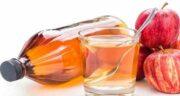 فواید سرکه انگبین عسلی ؛ خاصیت درمانی خوردن سرکه انگبین عسلی