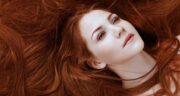فواید سرکه سفید برای پوست و مو ؛ خاصیت سرکه سفید برای سلامت و شادابی پوست و مو