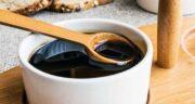 فواید سرکه شیره انگور ؛ تاثیر خوردن سرکه شیره انگور برای سلامتی