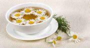 فواید چای بابونه ناشتا ؛ خواص و فواید نوشیدن چای بابونه برای سلامتی