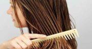 مضرات سرکه انگور برای مو ؛ استفاده از سرکه انگور چه ضرری برای موها دارد