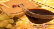 مضرات سرکه انگور در طب سنتی ؛ عوارض استفاده از سرکه انگور