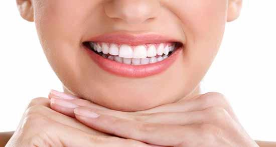 مضرات سرکه سفید برای دندان ؛ آیا استفاده از سرکه سفید برای دندان ضرر دارد؟