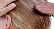 مضرات سرکه سفید برای مو ؛ استفاده از سرکه سفید چه ضرری برای مو دارد