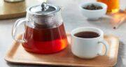 مضرات چای ترش برای کلیه ؛ عوارض مصرف چای ترش برای بیماری های کلیه