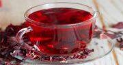 مضرات چای ترش در بارداری ؛ خطرات مصرف چای ترش برای زنان باردار
