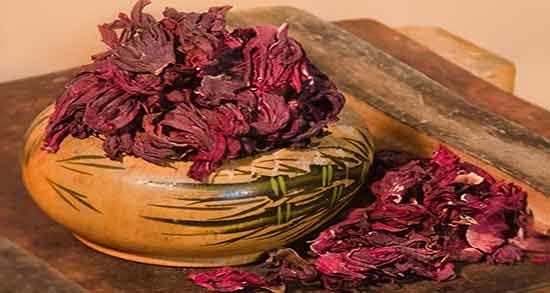 مضرات چای ترش چیست؟ ؛ مصرف چای ترش چه ضرری برای بدن دارد