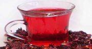 موارد منع مصرف چای ترش ؛ در چه مواردی خوردن چای ترش برای بدن ضرر دارد