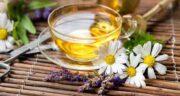 چای بابونه در بارداری ؛ خواص و مضرات استفاده از چای بابونه در دوران بارداری