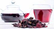 چای ترش در شیردهی ؛ مضرات مصرف چای ترش برای زنان شیرده