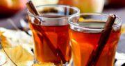 چای ترش و خواص آن ؛ همه چیز درباره مصرف چای ترش و تاثیری که برای سلامتی دارد