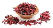 چای ترش و دیابت ؛ بررسی فواید مصرف چای ترش برای مبتلایان به دیابت