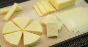 پنیر در شیردهی ؛ پنیر های ممنوعه در دوران شیردهی + مصرف پنیر در شیردهی