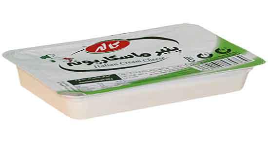 انواع پنیر ؛ مصرف انواع پنیر صبحانه ایرانی + طرز تهیه انواع پنیر خارجی برای غذا