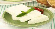 عوارض تهیه پنیر با سرکه ؛ طرز تهیه پنیر تبریزی با سرکه + مضرات پنیر خانگی