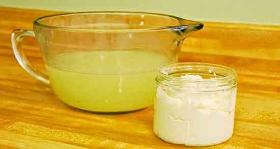 عضله سازی با اب پنیر ؛ قیمت آب پنیر برای مصرف در بدنسازی و برای ورزشکاران