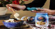 فواید کشک بادمجان ؛ خواص کشک بادمجان برای کودکان + طرز تهیه کشک بادمجان