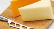 کالری پنیر ؛ کالری پنیر یک قوطی کبریت چقدر است + کالری پنیر از دکتر کرمانی