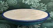 کشک و کلیه ؛ برای جلوگیری از سنگ کلیه چه بخوریم + درمان سنگ کلیه با کشک