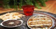 خواص کشک بادمجان ؛ کشک بادمجان در طب سنتی + خواص کشک در بارداری