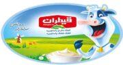 خواص کشک در شیردهی ؛ خوردن کشک در دوران شیردهی + کشک برای اسهال