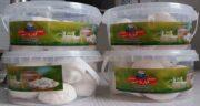 خواص کشک در طب سنتی ؛ مصلح کشک در طب سنتی + فواید کشک برای معده