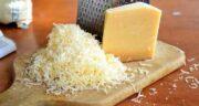 خواص پنیر و پسته ؛ خواص نون و پنیر و پسته در صبحانه + خواص پسته بوداده