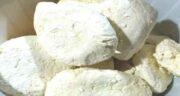 مضرات پنیر خانگی ؛ مضرات پنیر خانگی و عوارض ان بر مغز و استخوان انسان