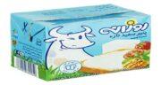 مضرات پنیر تازه ؛ مضرات پنیر کبابی در طب سنتی برای اطفال + تاثیر پنیر بر حافظه