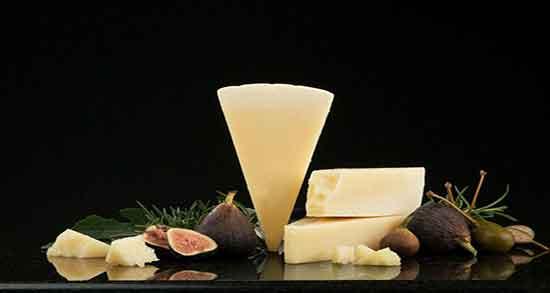 پنیر چیست ؛ پروتئین اصلی موجود در پنیر چیست + مواد پنیر ماسکارپونه چیست