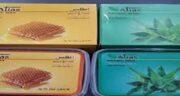 صمغ عربی برای اصلاح چیست ؛ مصرف صمغ عربی برای اصلاح صورت خوبه یا بد
