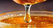 صمغ عربی برای سرفه ؛ ایا محلول اب و صمغ عربی برای درد گلو مفید است یا مضر
