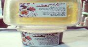 صمغ عربی بهتره یا موم ؛ چرا صمغ عربی میچسبه به دست + موم عربی خوبه یا صمغ