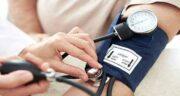 آیا برگ سنا فشار خون را بالا میبرد ؛ تاثیر مصرف برگ سنا برای فشارخون