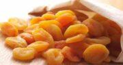 برگه زردآلو برای دیابت خوبه ؛ کنترل و تنظیم قند خون افراد دیابتی با برگه زردآلو