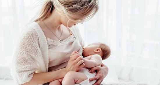 برگ سنا در شیردهی ؛ فواید و مضرات مصرف برگ سنا در دوران شیردهی